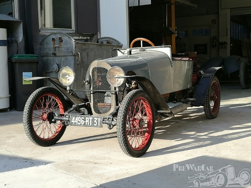 GN cyclecar - Page 6 22213_11