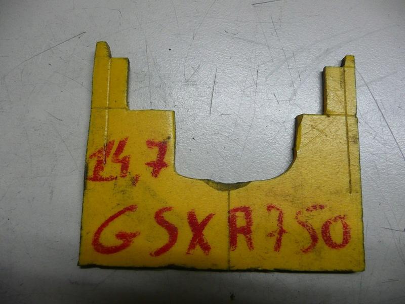 Réglage carbus BS 34  sans filtre  Cale_c10
