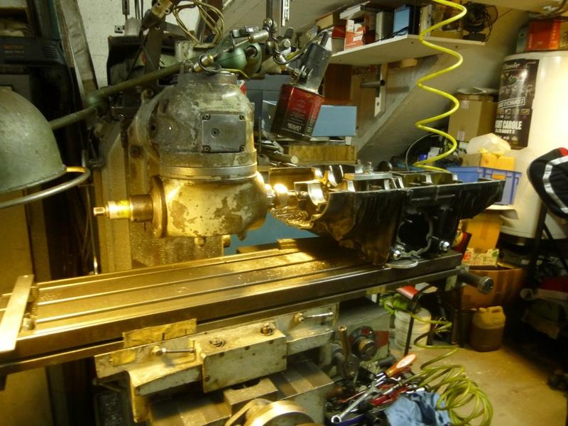 Restauration Martin Suzuki P1070312