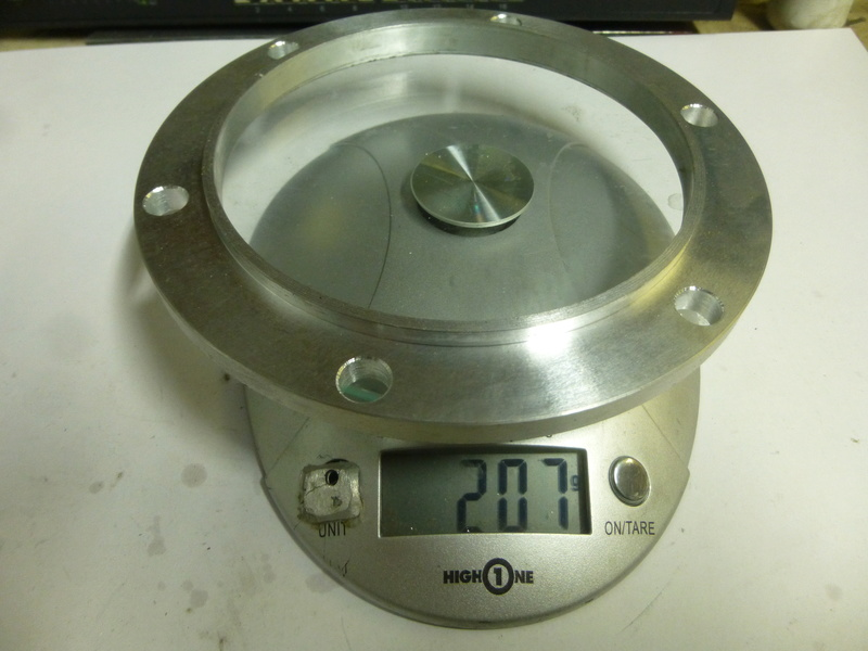 usinage jante 1100 zx P1080310