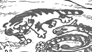 OP Kapitel 816 Trivia Blumen10