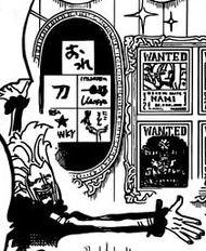 Oda´s Geheimverstecke & Foreshadowing  - Seite 2 Unters11