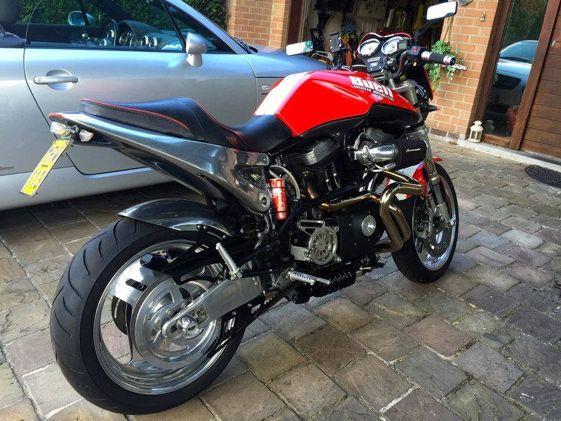 Voici Bubulle... Buell110