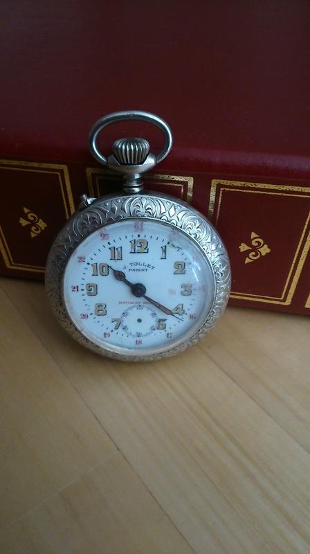 L'histoire des montres de chemins de fers - Page 5 Dsc_0310