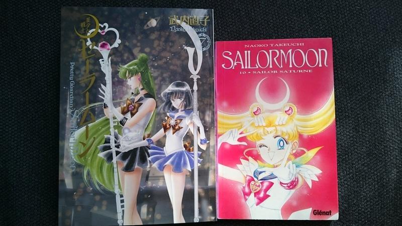 Sailor Moon - Page 26 Dsc_9810