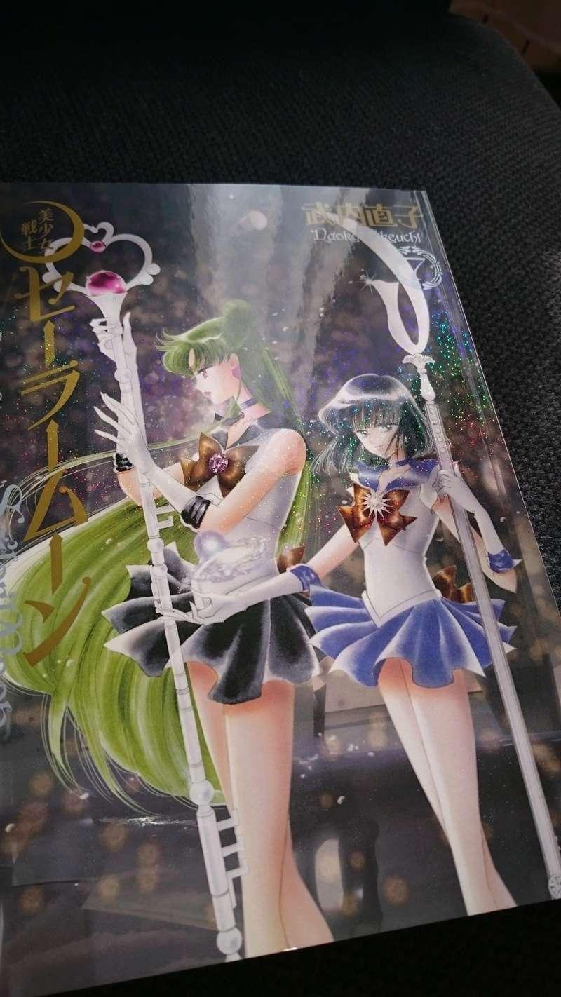 Sailor Moon - Page 26 Dsc_9811