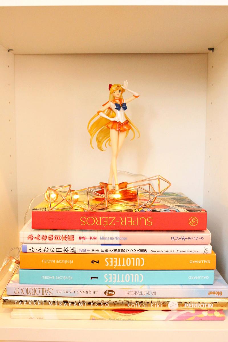 Sailor Moon - Page 26 Img_1611