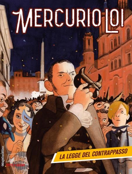 MERCURIO LOI - Pagina 2 Senza_14