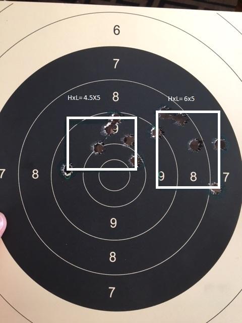 Colt 1991® Series , séries 80  Colt_c11