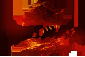 Les Gardiens De Ouroboros [GO]