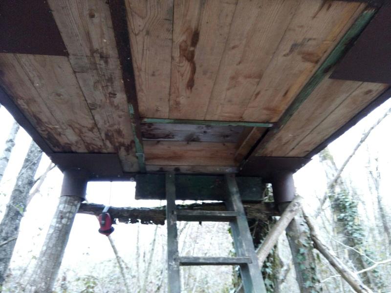 Construction mirador affût  Img-2011