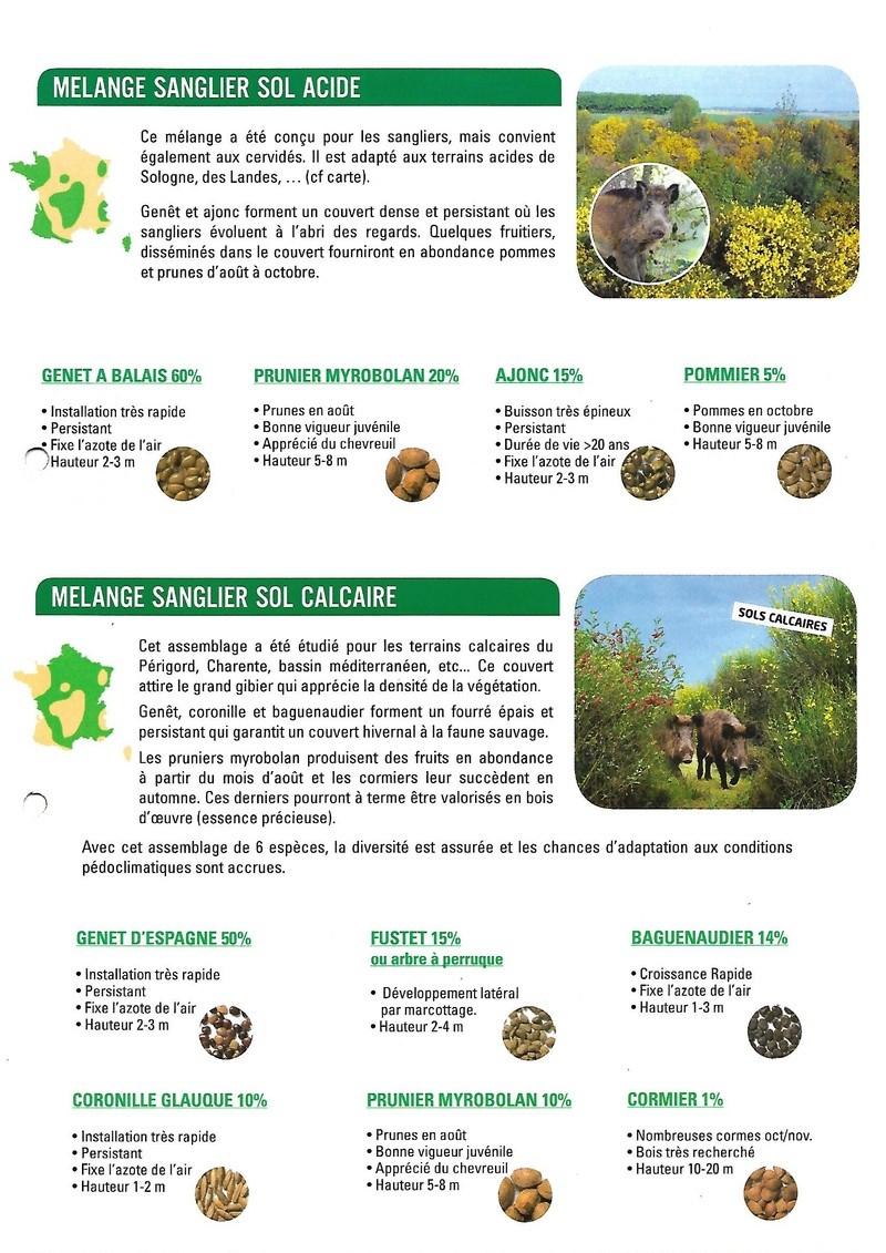 CR travaux d'aménagement et d'amélioration d'une chasse grand gibier - Page 7 Scan0013