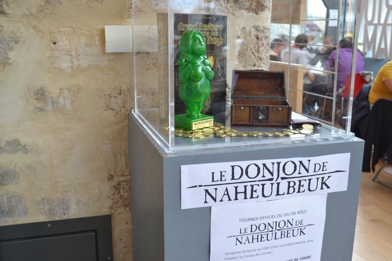 Compte rendu du premier tournoi Naheulbeuk Dsc_0013