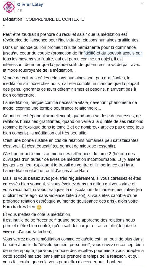 Coup de gueule contre Olivier Lafay Captur10