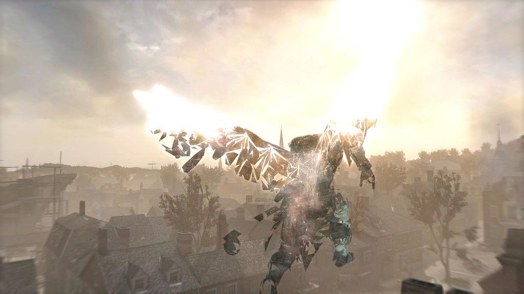 [CONTEST] Assassin's Creed Screenshots Assass11