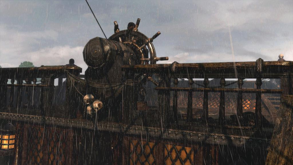 [CONTEST] Assassin's Creed Screenshots Assass14