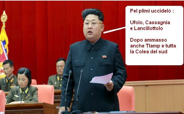Guerra Corea10