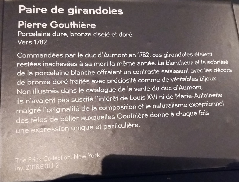 Exposition Gouthière - Page 2 20170662