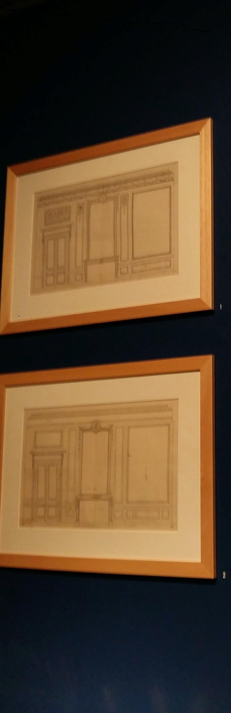 Exposition Gouthière - Page 2 Salon_10