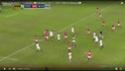 6N 2017: Wales v England, 11 February - Page 3 Screen10