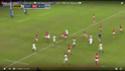 6N 2017: Wales v England, 11 February - Page 3 Screen11