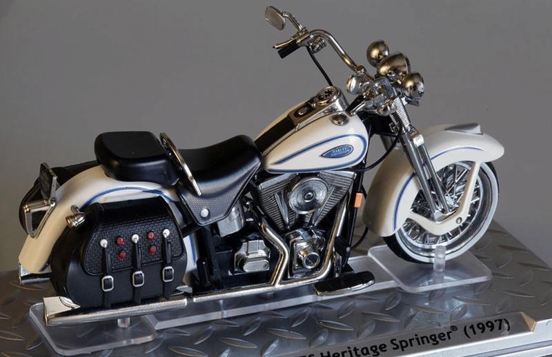 Moto Img_2510