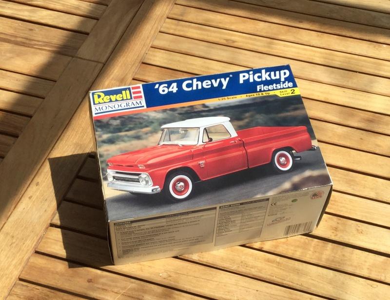Chevy 64 Fleetside Img_2513