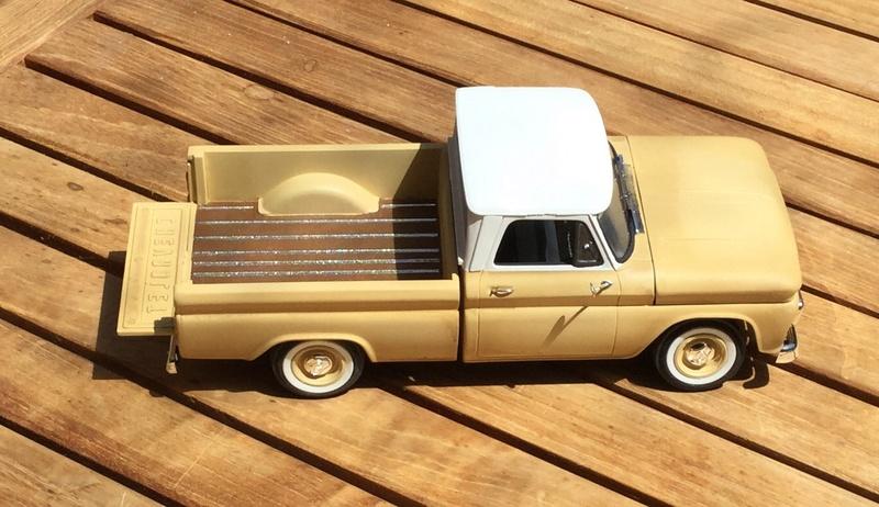 Chevy 64 Fleetside Img_2514
