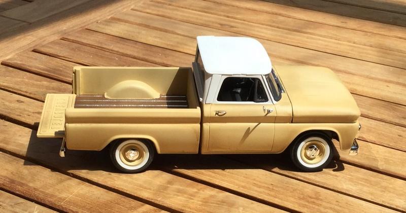 Chevy 64 Fleetside Img_2516