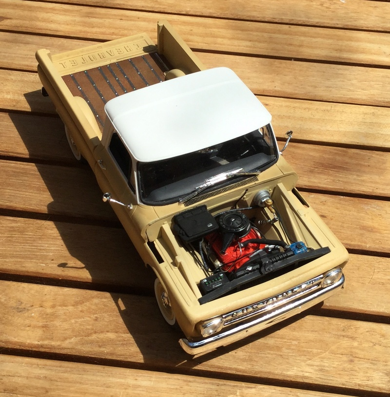 Chevy 64 Fleetside Img_2517