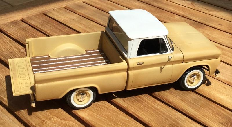 Chevy 64 Fleetside Img_2521