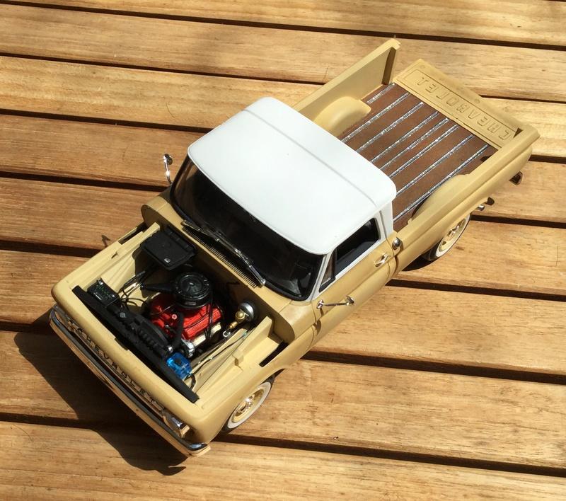 Chevy 64 Fleetside Img_2522