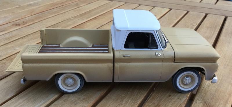 Chevy 64 Fleetside Img_2527