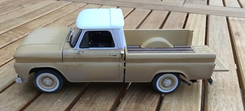 Chevy 64 Fleetside Img_2528