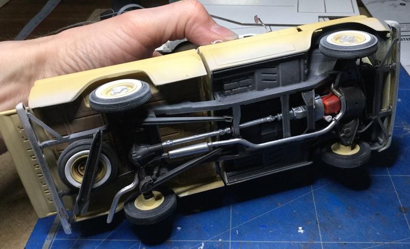 Chevy 64 Fleetside Img_2531