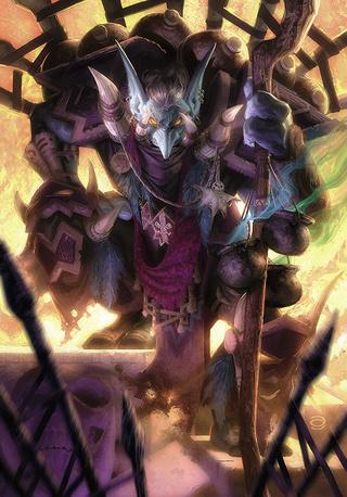 Personnalités de la tribu Sen_ji10