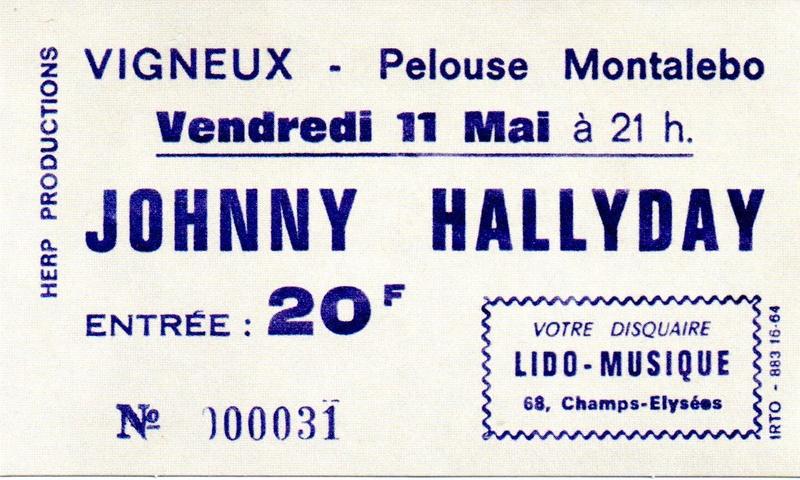 [livre] Johnny Hallyday ..jf Chenut - Page 2 Piece_10