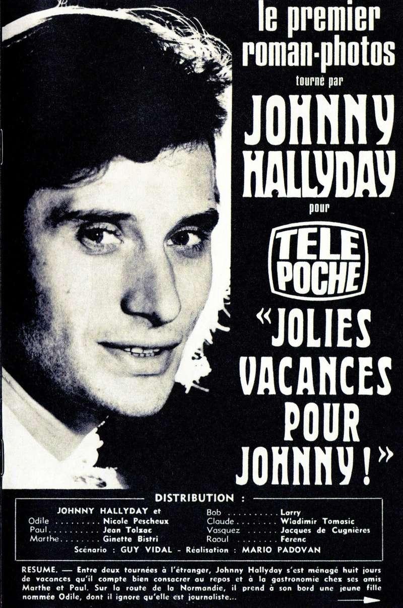 [livre] Johnny Hallyday ..jf Chenut - Page 2 Piece_11
