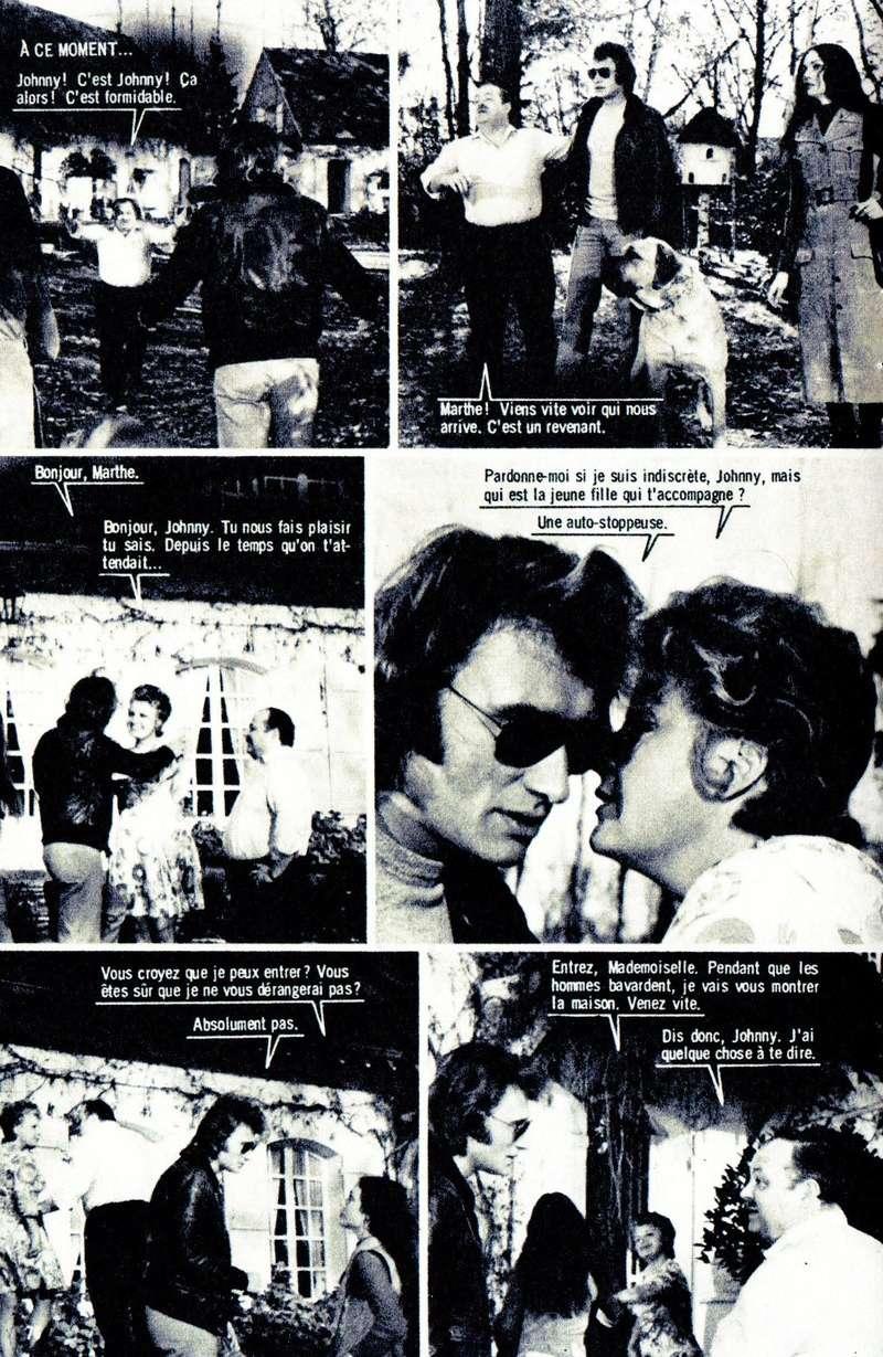 [livre] Johnny Hallyday ..jf Chenut - Page 2 Piece_13