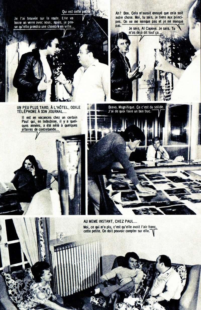 [livre] Johnny Hallyday ..jf Chenut - Page 2 Piece_14