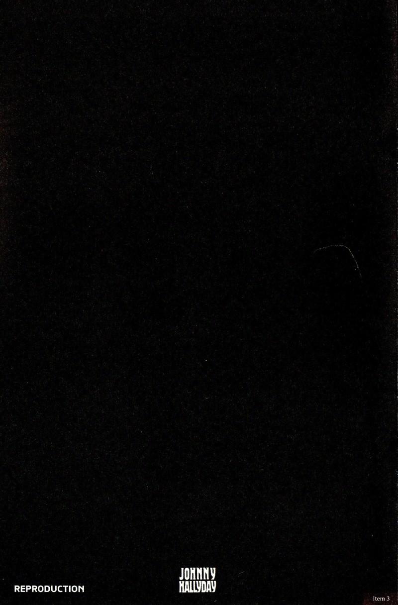 [livre] Johnny Hallyday ..jf Chenut - Page 2 Piece_16