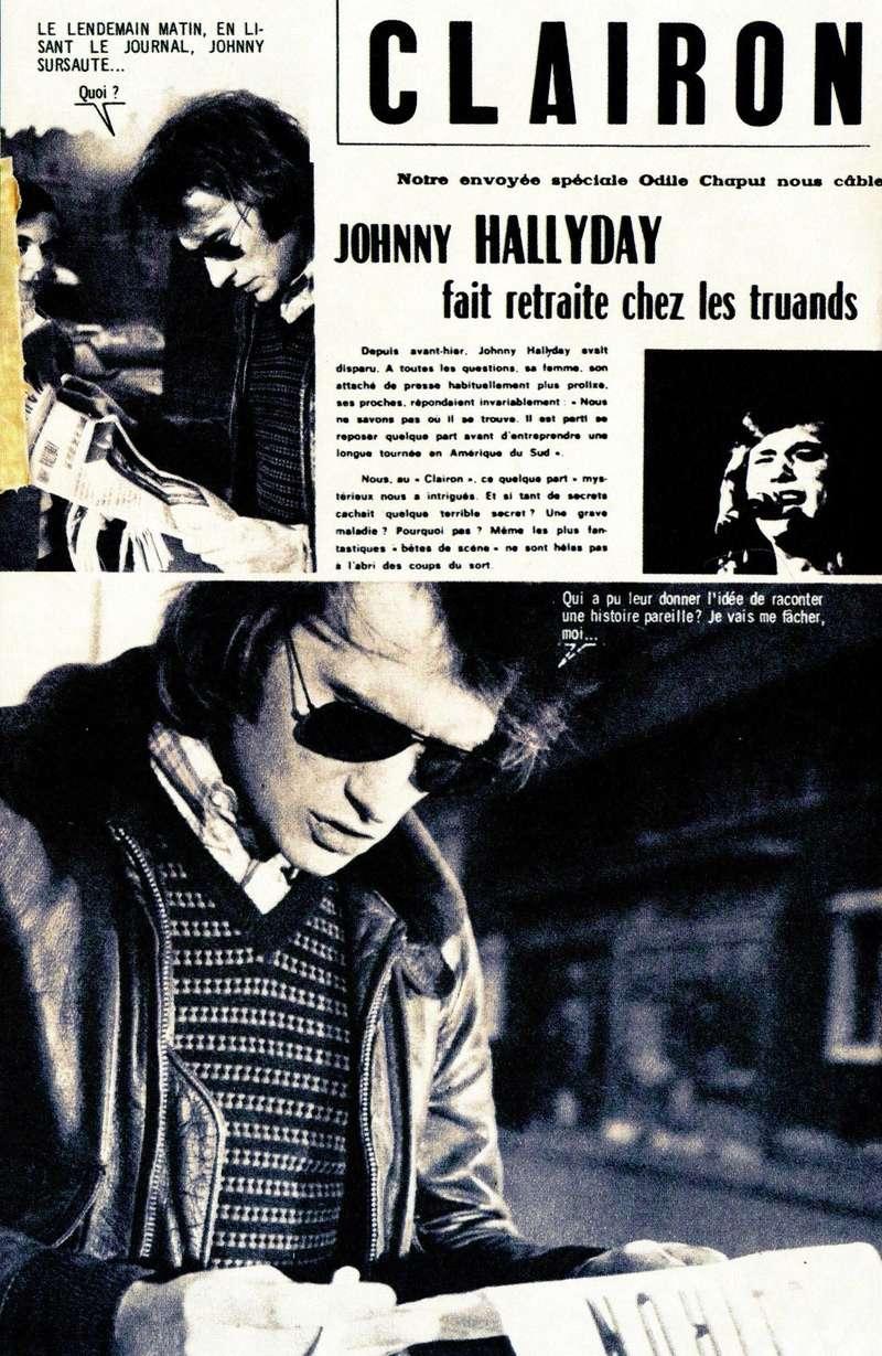 [livre] Johnny Hallyday ..jf Chenut - Page 2 Piece_17