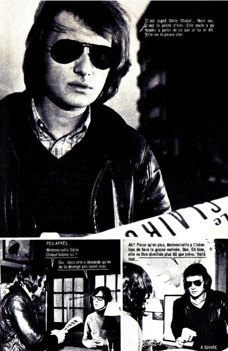 [livre] Johnny Hallyday ..jf Chenut - Page 2 Piece_18