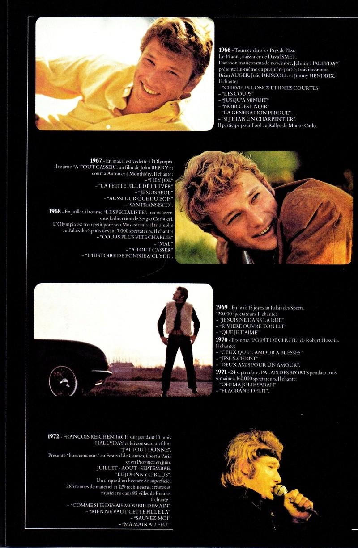 [livre] Johnny Hallyday ..jf Chenut - Page 2 Piece_21