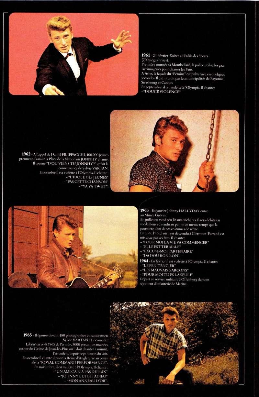 [livre] Johnny Hallyday ..jf Chenut - Page 2 Piece_22