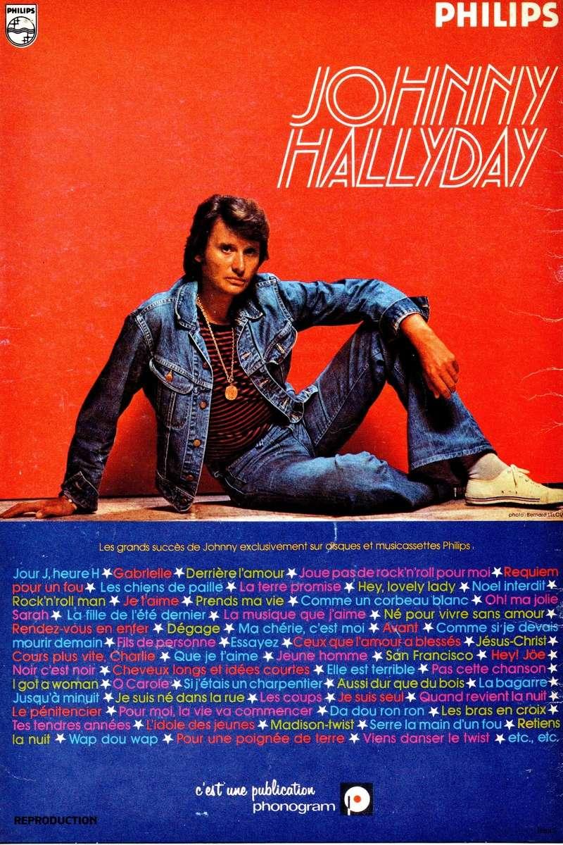 [livre] Johnny Hallyday ..jf Chenut - Page 2 Piece_24