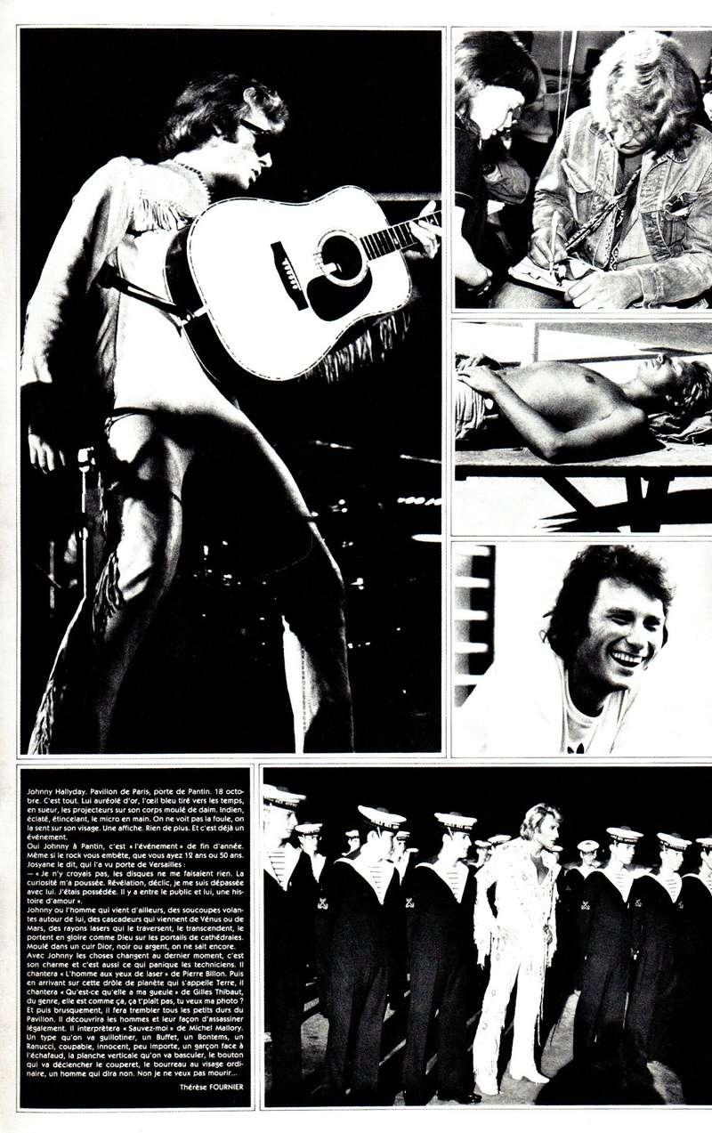 [livre] Johnny Hallyday ..jf Chenut - Page 2 Piece_27