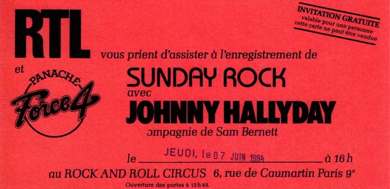 [livre] Johnny Hallyday ..jf Chenut - Page 2 Piece_32