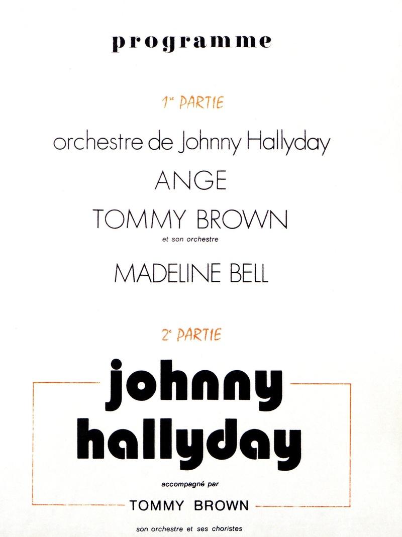 [livre] Johnny Hallyday ..jf Chenut - Page 2 Piyce_10