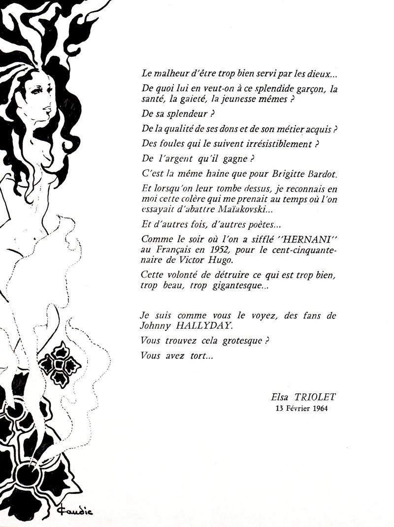 [livre] Johnny Hallyday ..jf Chenut - Page 2 Piyce_11